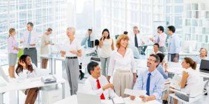 PCP Workforce Optimisation