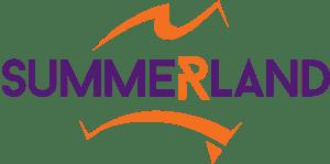 summerland credit union logo