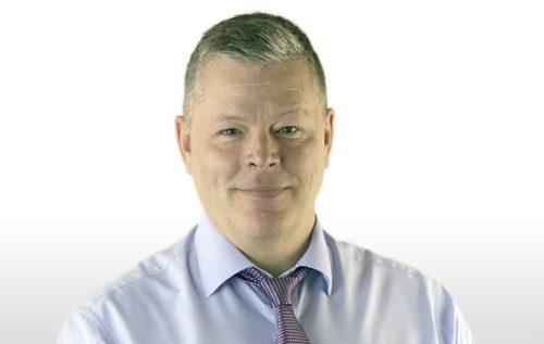 Dougal Ingram, Premier Contact Point team