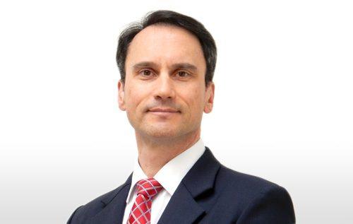 Fausto Marasco