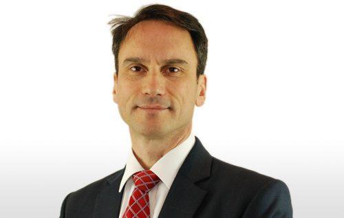 Fausto-Marasco
