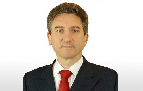 Lorenzo-Marasco