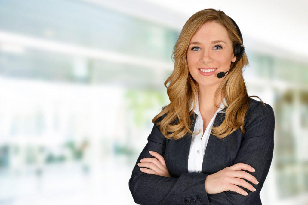 Premier Customer Support