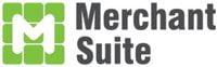 Merchant Suite
