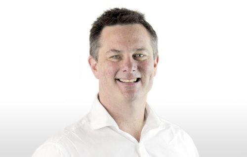 Steve Fitzgerald, Premier Contact Point team