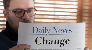 technology change management