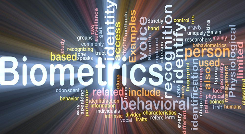 Voice Biometrics