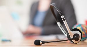 How to know when not to call outbound call practice