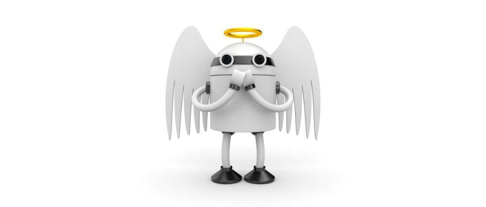 Griefbot