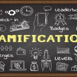 Gamification in the Contact Centre