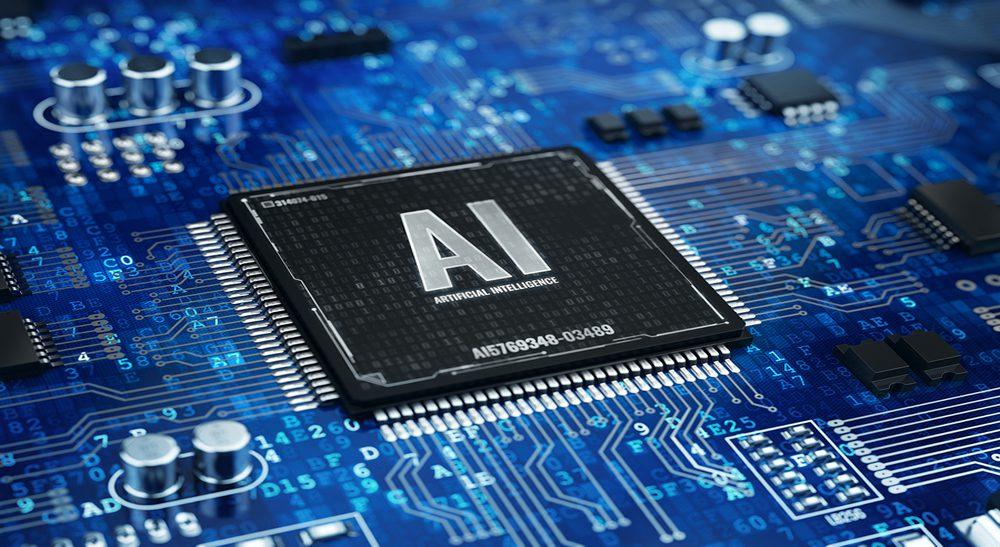 Beyond AI: Deep Learning