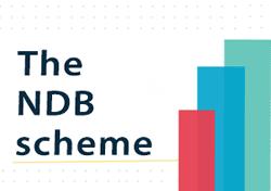 NDB Scheme