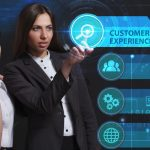 Contact Centre Technology costs