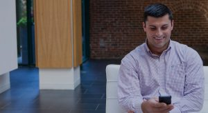 How to deliver the ultimate customer experience with Premier Contact Point