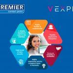 VExpress