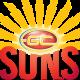 Gold_Coast_Suns_logo