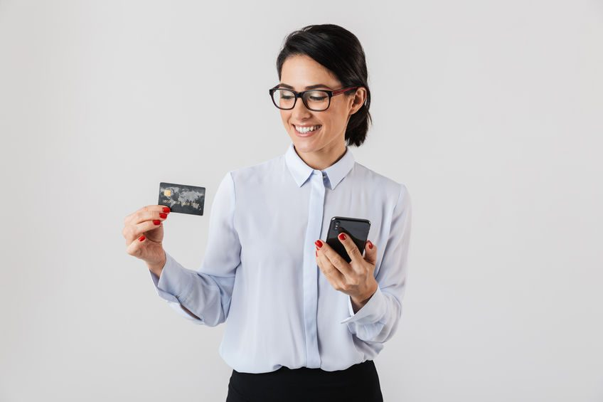 blogpost108 1 secure payment