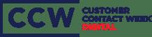 webinar2019 logo ccw