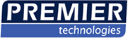 webinar2019 logo premier