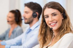 Delivering the ultimate customer experience