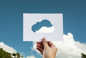 cloud contact centre