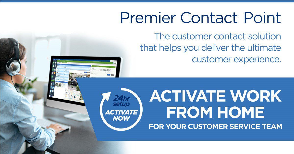 PCP Work from Home promo no logo