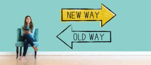 6 Ways to help customers adapt to customer service changes